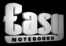 Easynotebooks DE