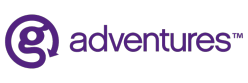 Cashback in G Adventures in Switzerland
