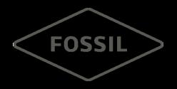 Fossil DE