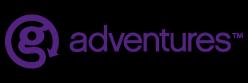 Cashback in G Adventures DE in Niederlande