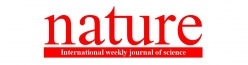 Cashback in Nature Journal in United Kingdom
