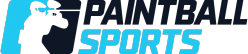 PaintballSports DE