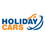 Holiday Cars DE