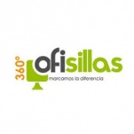 Cashback in Ofisillas ES in Belgium