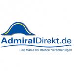 AdmiralDirekt DE