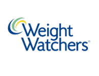 Weight Watchers DE