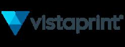 Cashback bei Vistaprint DE in Deutschland