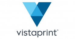 Cashback in Vistaprint DE in Belgien
