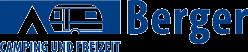 Cashback in Fritz Berger DE in Germany
