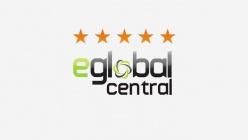 EglobalCentral DE