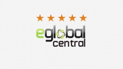 Cashback in EglobalCentral DE in Austria