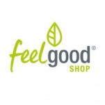 Feelgoodshop DE