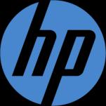 HP DE