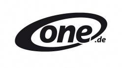 One Computer Shop DE