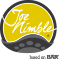 Joe Nimble DE