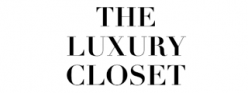 Кешбек в The Luxury Closet в Україні