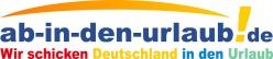 Cashback in Ab-in-den-urlaub DE in Austria