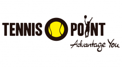 Cashback bei Tennis-Point DE in in Deutschland