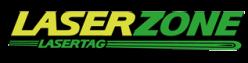 Laserzone DE