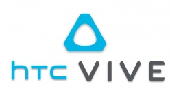 Cashback in HTC Vive