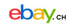 eBay CH