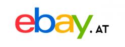 eBay AT