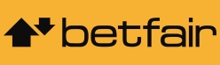 Cashback in Betfair DE in Austria
