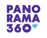 Кэшбэк в Panorama 360