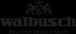 Walbusch DE