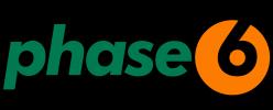 Phase-6 DE
