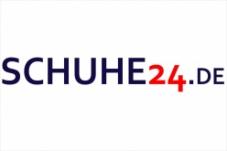 Schuhe24 DE