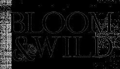 Bloom & Wild DE