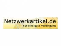 Netzwerkartikel DE
