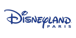 Disneyland Paris DE