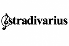 Кэшбэк в Stradivarius RU
