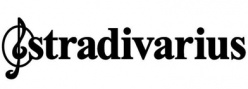 Cashback in Stradivarius RU in Austria