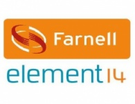 Cashback in Farnell DACH & NL in Switzerland