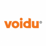 Cashback in Voidu DE in Germany