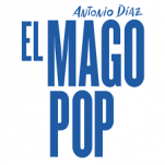 Cashback in El Mago Pop ES in Schweiz