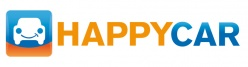Cashback in HappyCar ES in Spain