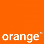 Cashback in Orange ES in Niederlande