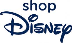 Shop Disney ES