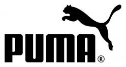 Puma ES