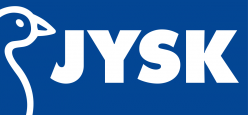 Cashback in JYSK NL in Netherlands