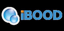 Ibood NL