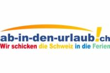 Cashback in Ab-in-den-urlaub CH in Switzerland