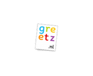 Cashback in Greetz BE & NL in Netherlands