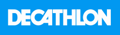 Cashback in Decathlon NL in Belgien