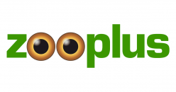 Cashback in Zooplus NL & BE in Germany