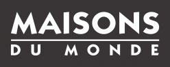 Cashback in Maisons du Monde ES in Germany